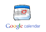 123FormBuilder - Google Calendar