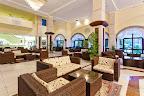 Фото 5 Sural Hotel