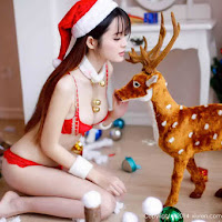 [XiuRen] 2014.12.24 No.259 孔一红 0069.jpg
