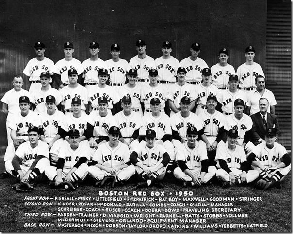 teamphoto_1950