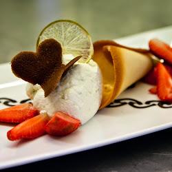 Dessert Weisses Schokomousse mit Hippe 05.05.13-9954.jpg