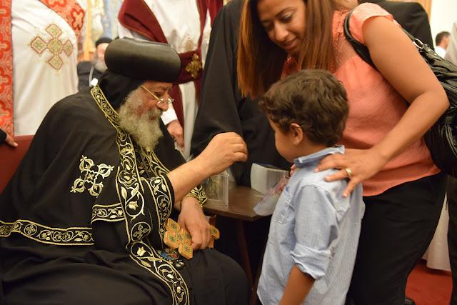 H.H Pope Tawadros II Visit (2nd Album) - DSC_0619.JPG