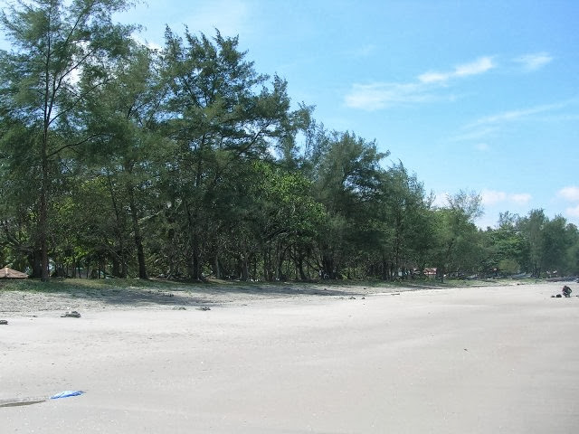 Pantai-sepat-Beach