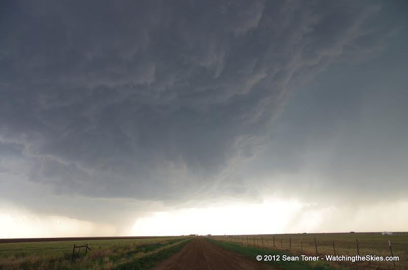 04-30-12 Texas Panhandle Storm Chase - IMGP0733.JPG