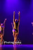 HanBalk Dance2Show 2015-5420.jpg