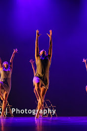 HanBalk Dance2Show 2015-5420.jpg