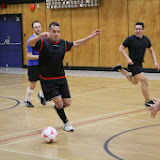 OLOS Soccer Tournament - IMG_6064.JPG