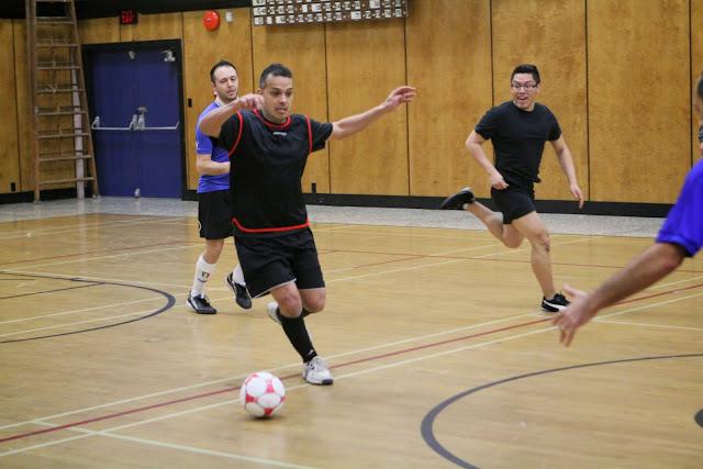 OLOS Soccer Tournament - IMG_6064.JPG