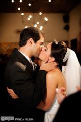 Foto 1191. Marcadores: 04/12/2010, Casamento Nathalia e Fernando, Niteroi