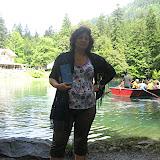 Campaments a Suïssa (Kandersteg) 2009 - IMG_3508.jpg
