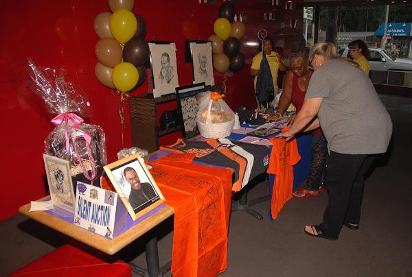 KiKi Shepards 7th Annual Celebrity Bowling Challenge - Kiki%2BS.%2B29..jpg