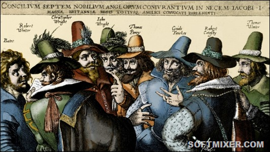list-political-conspiracies-guy-fawkes-173287905-E