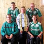 Simonsen 21-08-2004 (55).jpg