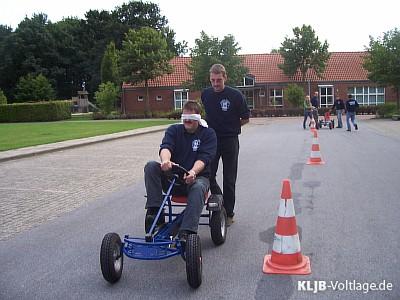 Gemeindefahrradtour 2008 - -tn-Gemeindefahrardtour 2008 230-kl.jpg