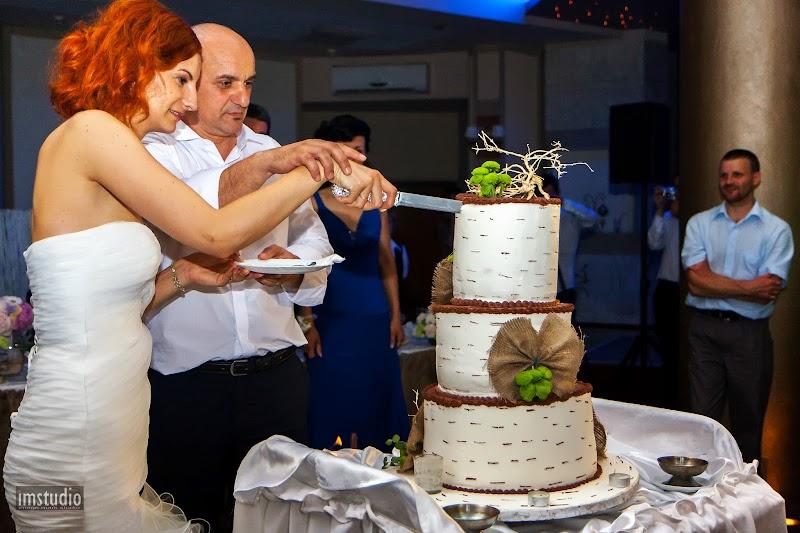 Nunta 18 Mai Mihaela si Daniel-78.jpg