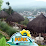 Haven's Peak Resort's profile photo