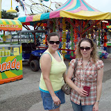 Fort Bend County Fair - 101_5569.JPG