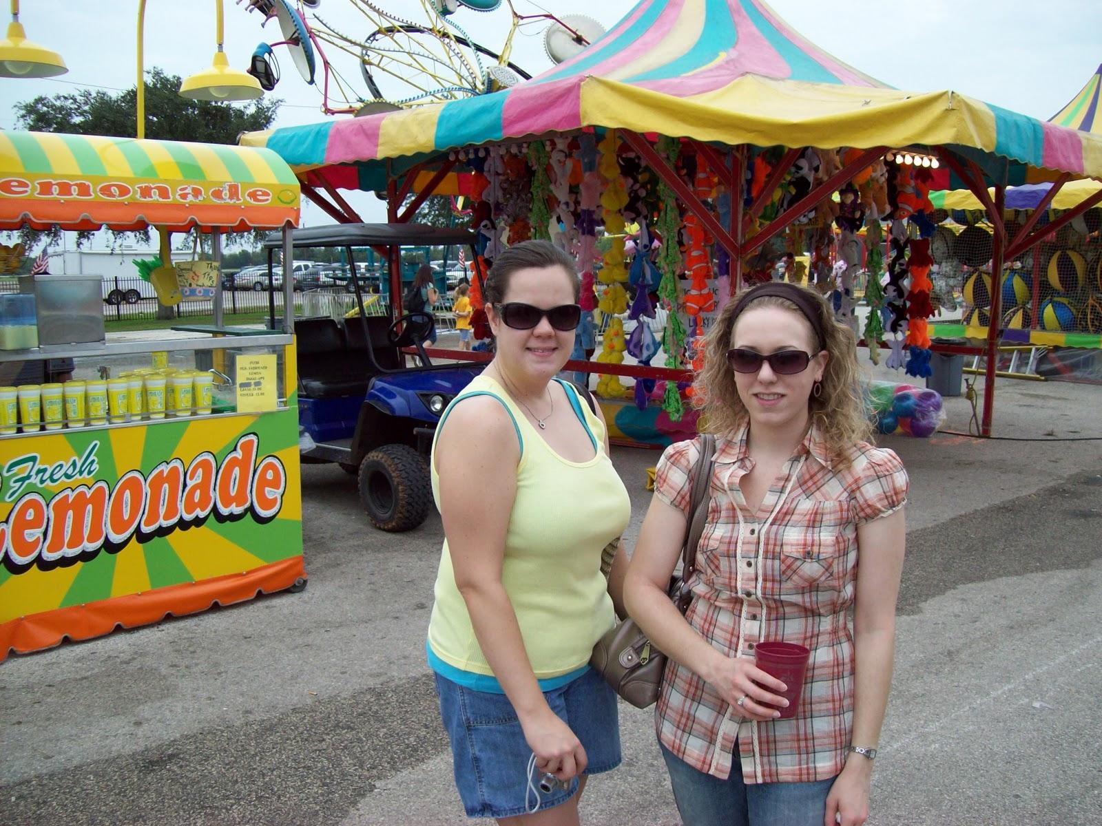 Fort Bend County Fair - 101_5569.JPG