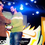 2016-03-12-Entrega-premis-carnaval-pioc-moscou-57.jpg