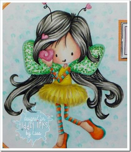 Heartfelt Fairy (3)