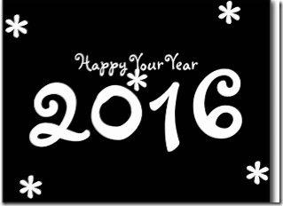 feliz año 2016 (57)