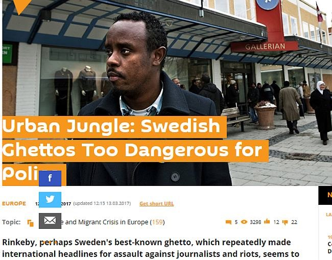 swedish-guettos-web