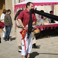 Actuació Puigverd de Lleida  27-04-14 - IMG_0093.JPG