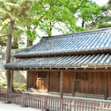 2014 Japan - Dag 11 - jordi-DSC_1005.JPG