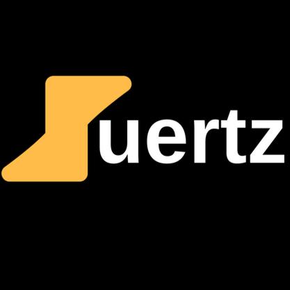 Suertz