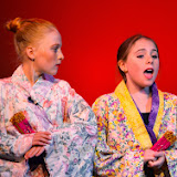 2014 Mikado Performances - Photos%2B-%2B00061.jpg