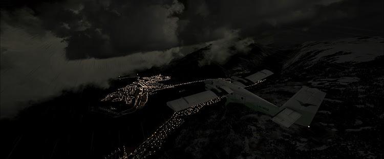 narvik-orbx-1.jpg