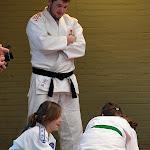 judomarathon_2012-04-14_158.JPG