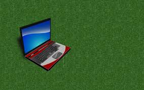 Laptop buying guide 2020 Checklist for buying laptop 2020