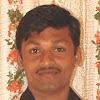 Job poster profile picture - Ashwin Navaneedan