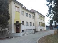 10 - A Katolikus Egyház Szeretetszolgálat épülete.JPG
