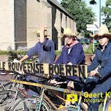 Le tour de Boer - IMG_2773.jpg
