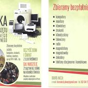 2014-09-08-elektrosmieci.png