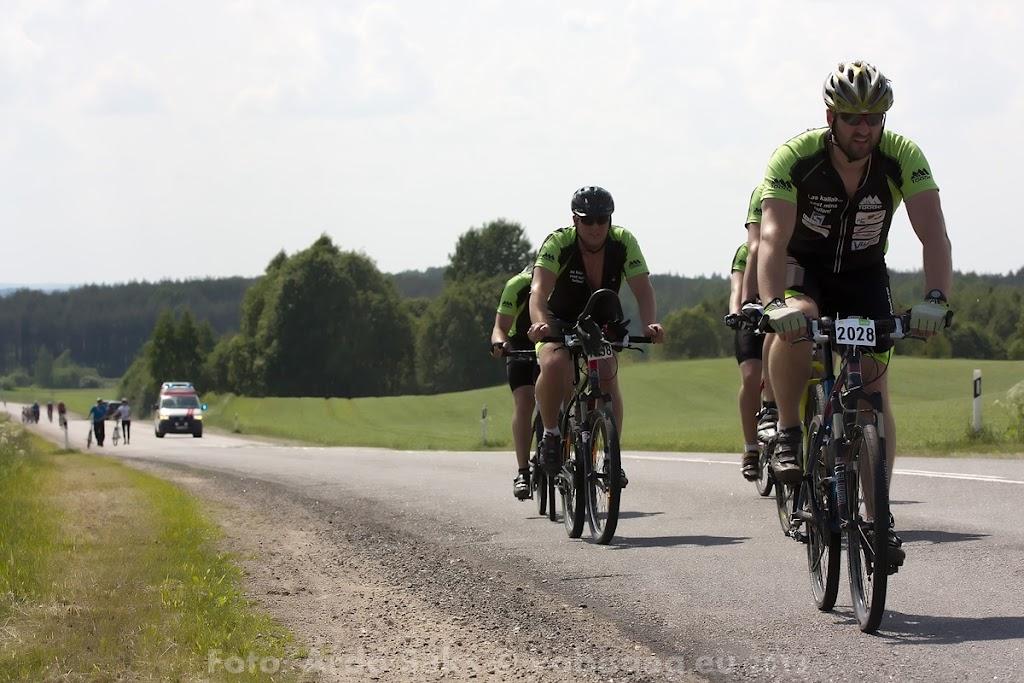 2013.06.02 SEB 32. Tartu Rattaralli 135 ja 65 km - AS20130602TRR_929S.jpg