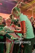 Han Balk Gym Gala 2015-0858.jpg