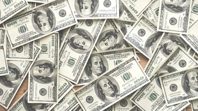 How to Borrow Money in Various Ways