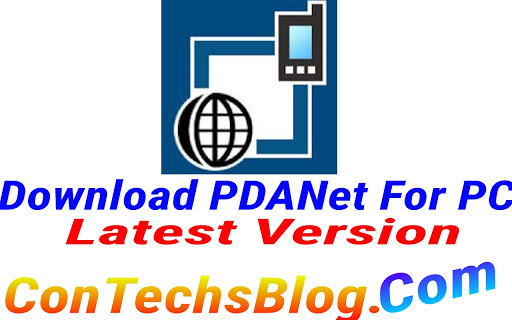 pdanet full version free download for pc