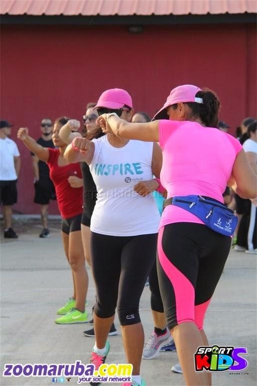 Cuts & Curves 5km walk 30 nov 2014 - Image_136.JPG