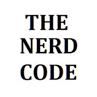 The Nerd Code