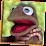 Greg Faron's profile photo