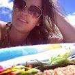 Ana Carolina P