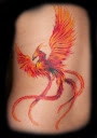 Phoenix-tattoo-design-idea13