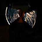 uil2012_zaterdag (84).JPG