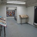 Skyggebiblioteket II