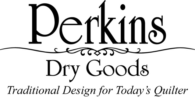PDG_logo2 web
