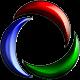 [Imagen: logo-skylium.png]